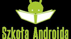 Szkoła Androida