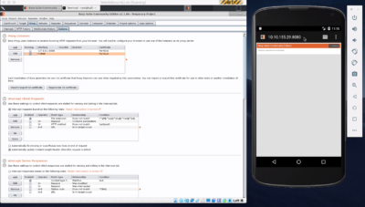Zhakuj swoją aplikację, zanim inni to zrobią – moja prezentacja z 4 Developers